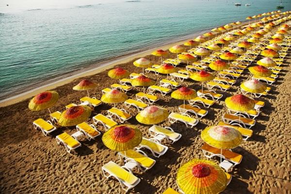 Salamis Bay Conti Resort