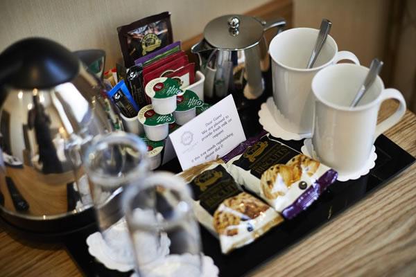 Dean Court Hotel York Best Western Premier Collection