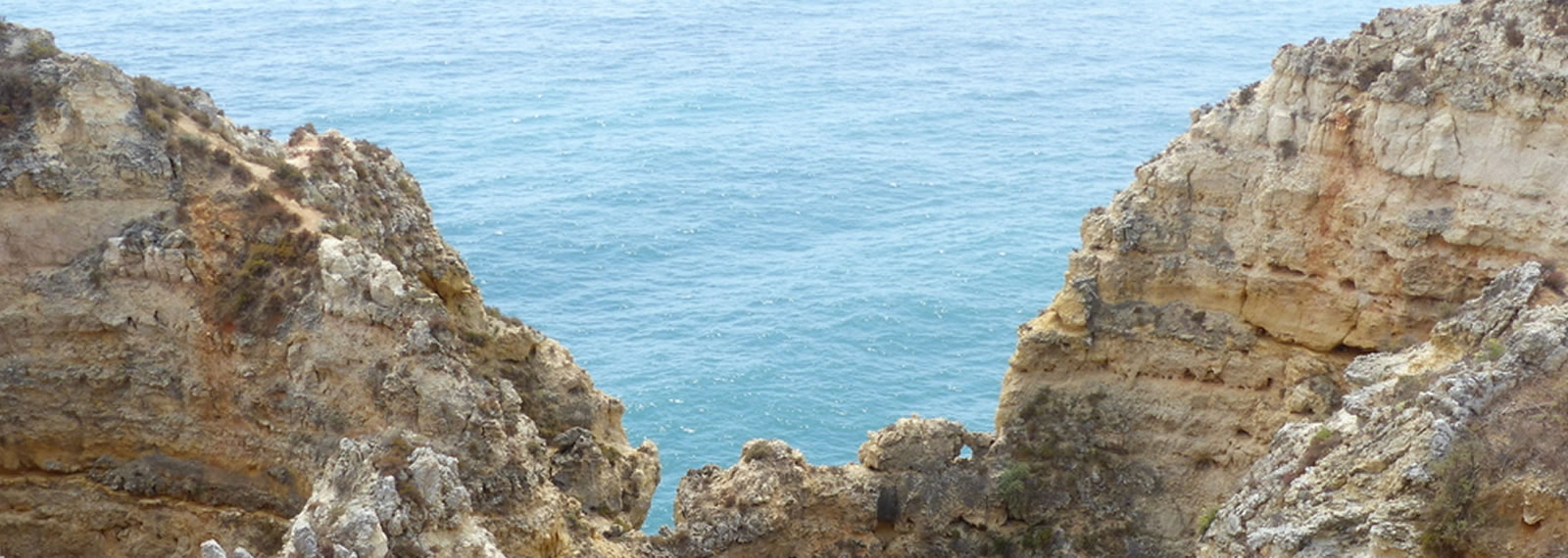 Seven Night Algarve Beach Break