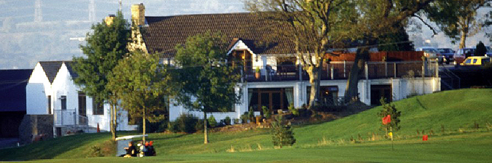 Gower Golf Club