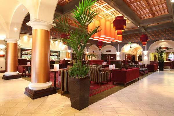 Mercure Hull Royal Hotel