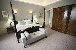 2 Nights for the Price of 1 at Winchester Royal Hotel Image