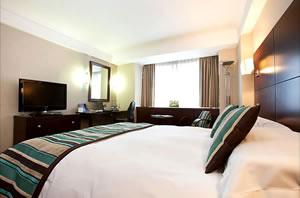 Danubius Hotel Room Only Image
