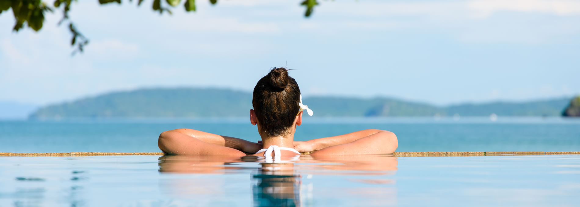 Spa Hotel Offers & Holiday Deals